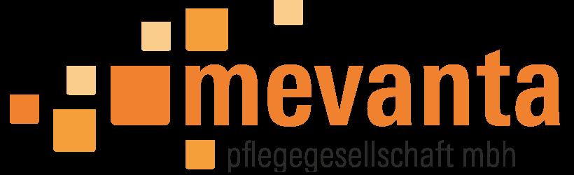 mevanta